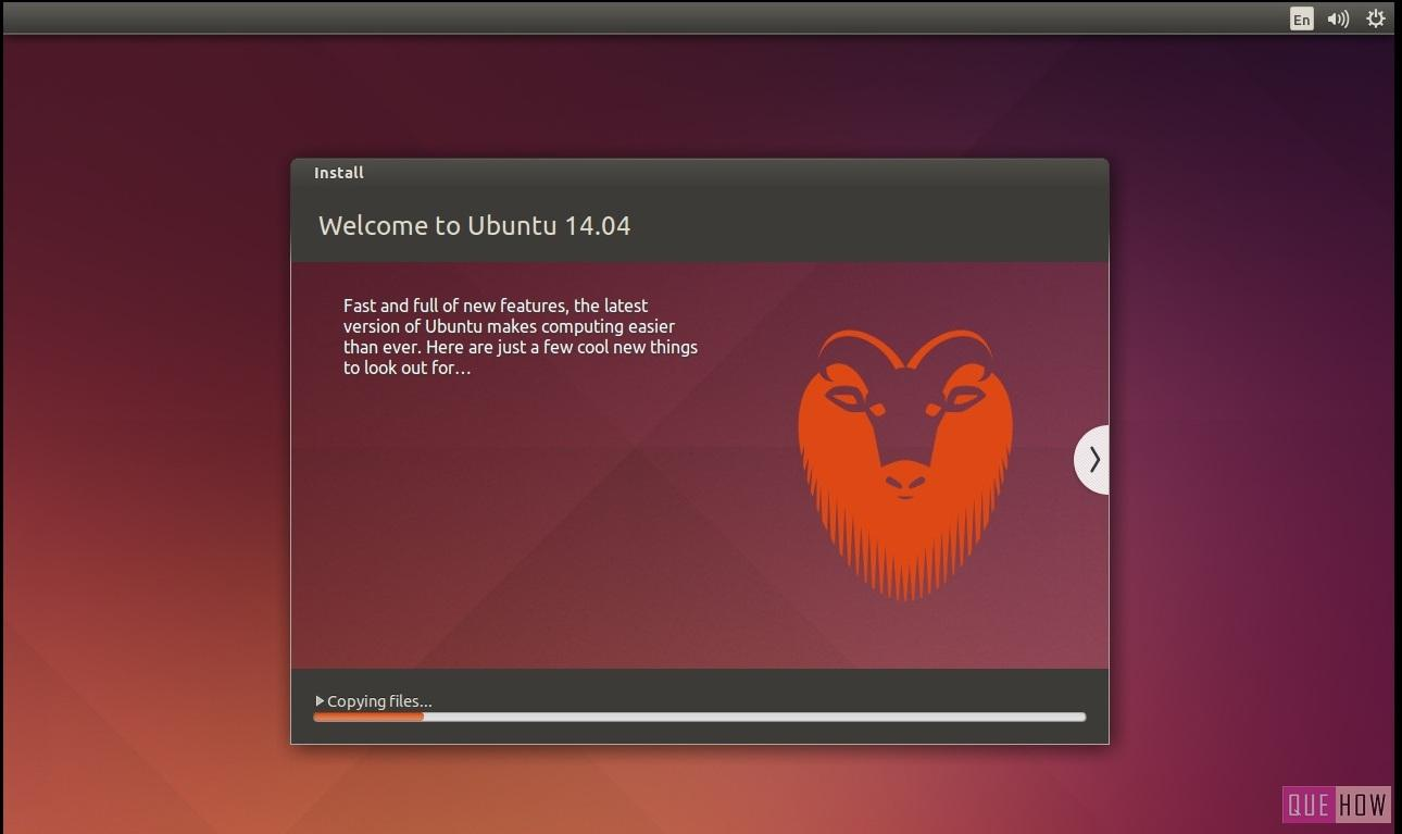 How-to-install-ubuntu-on-Windows-7-using-Vmware-Workstation-step12