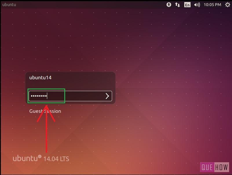 How-to-install-ubuntu-on-Windows-7-using-Vmware-Workstation-step14