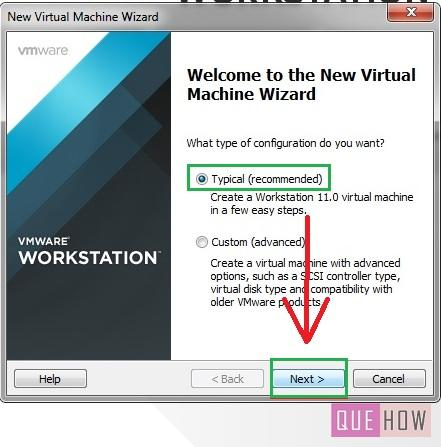 How-to-install-ubuntu-on-Windows-7-using-Vmware-Workstation-step2