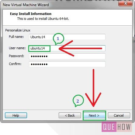 How-to-install-ubuntu-on-Windows-7-using-Vmware-Workstation-step5