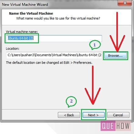How-to-install-ubuntu-on-Windows-7-using-Vmware-Workstation-step6
