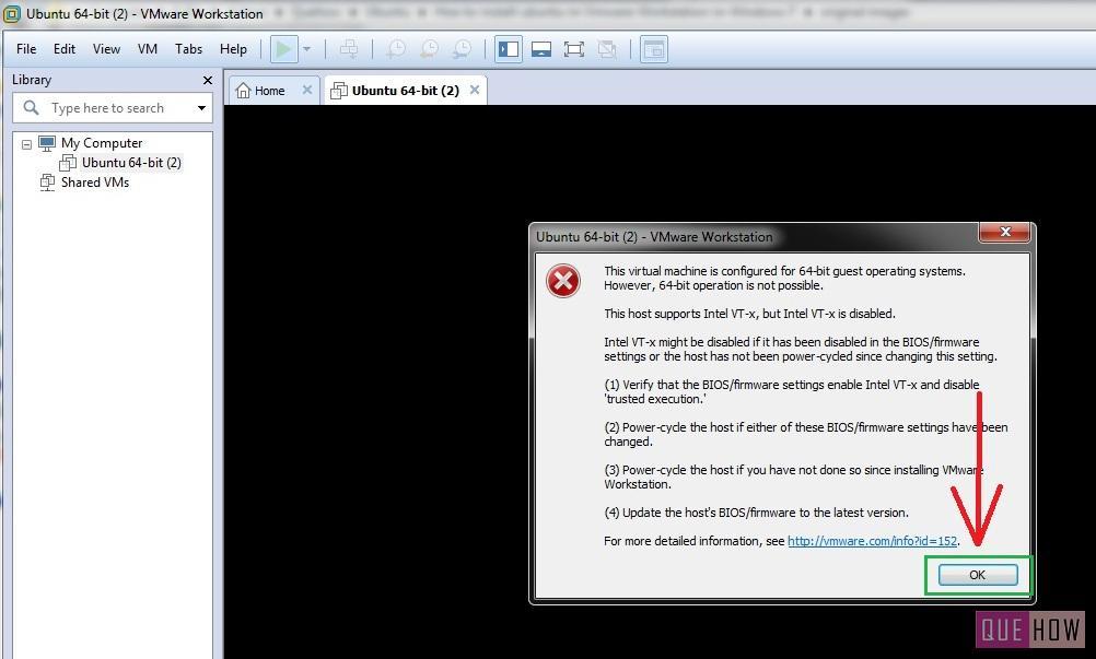 How-to-install-ubuntu-on-Windows-7-using-Vmware-Workstation-step9