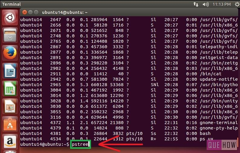 How-to-show-running-processes-in-Ubuntu-step10