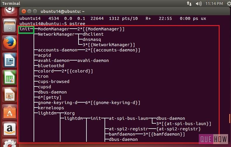How-to-show-running-processes-in-Ubuntu-step11