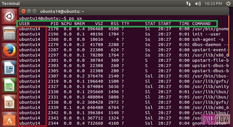 How-to-show-running-processes-in-Ubuntu-step2