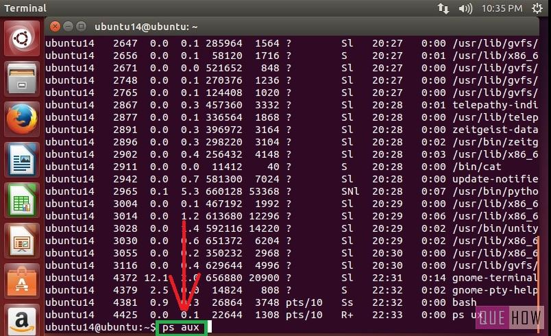 How-to-show-running-processes-in-Ubuntu-step3