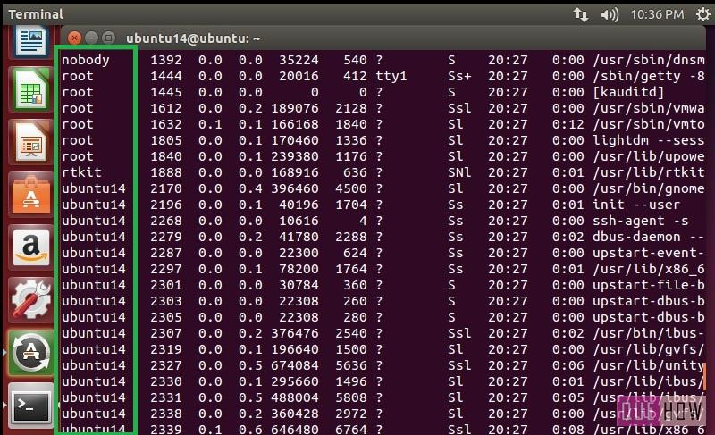How-to-show-running-processes-in-Ubuntu-step5