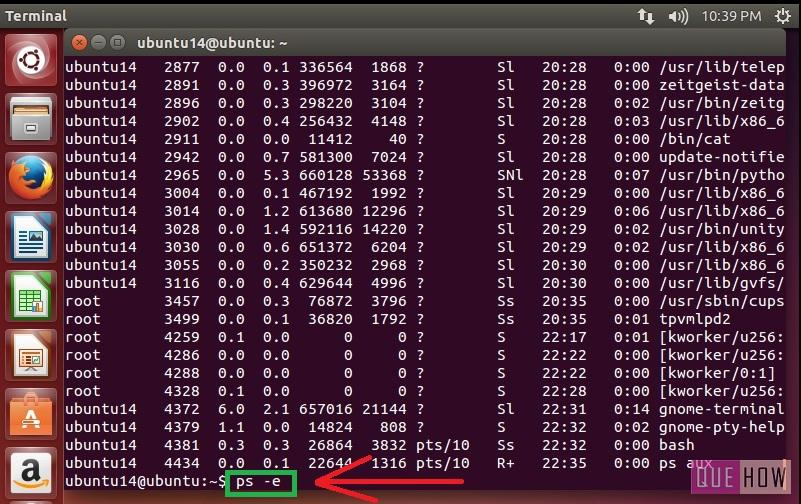 How-to-show-running-processes-in-Ubuntu-step6