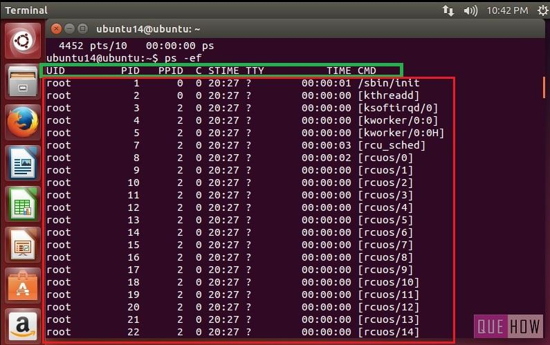 How-to-show-running-processes-in-Ubuntu-step9
