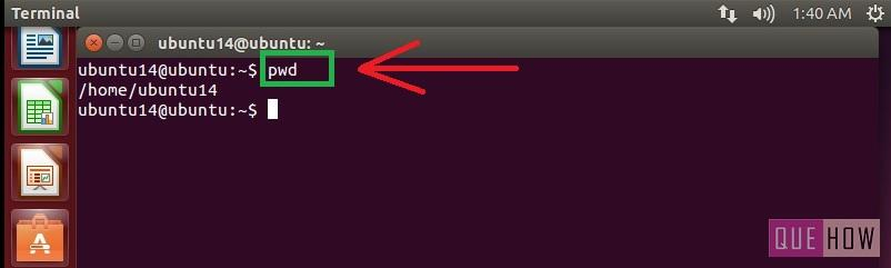 How-we-change-the-Directory-in-Ubuntu-Step1
