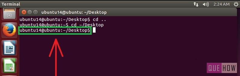 How-we-change-the-Directory-in-Ubuntu-Step9