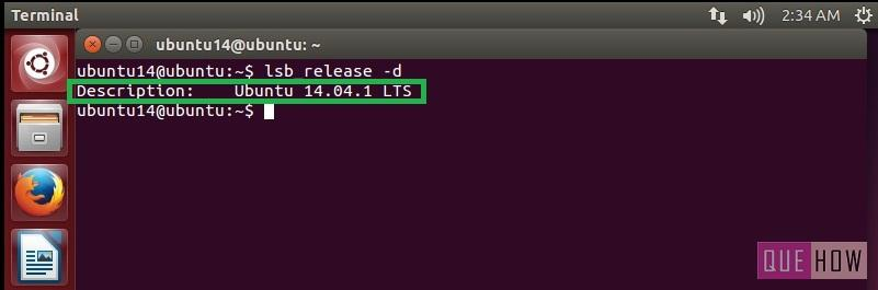 how-to-check-ubuntu-version-step2