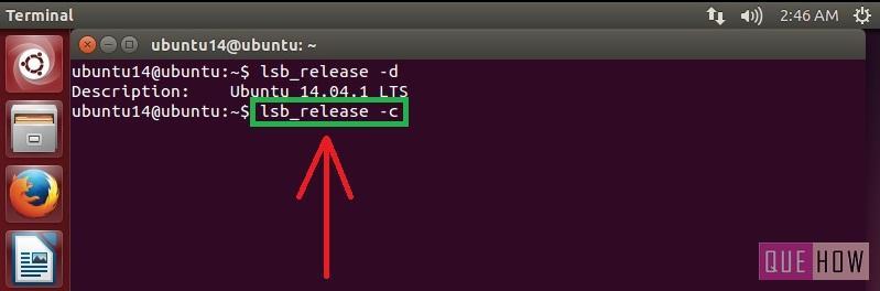 how-to-check-ubuntu-version-step3