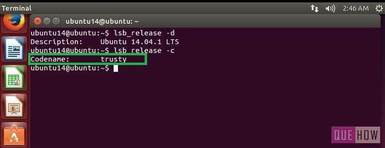 how-to-check-ubuntu-version-step4