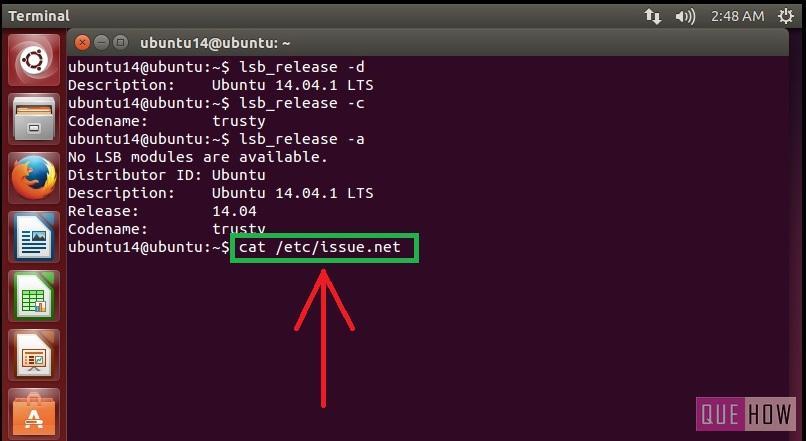 how-to-check-ubuntu-version-step7