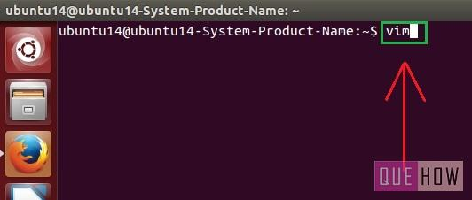 how-to-install-vim-editor-in-ubuntu-step4