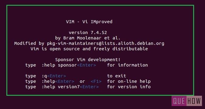 how-to-install-vim-editor-in-ubuntu-step5