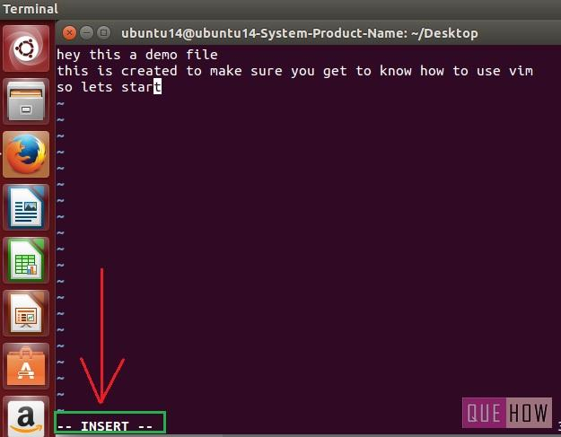 how-to-use-vim-editor-in-ubuntu-Step5