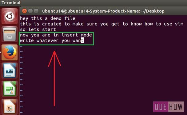 how-to-use-vim-editor-in-ubuntu-Step6