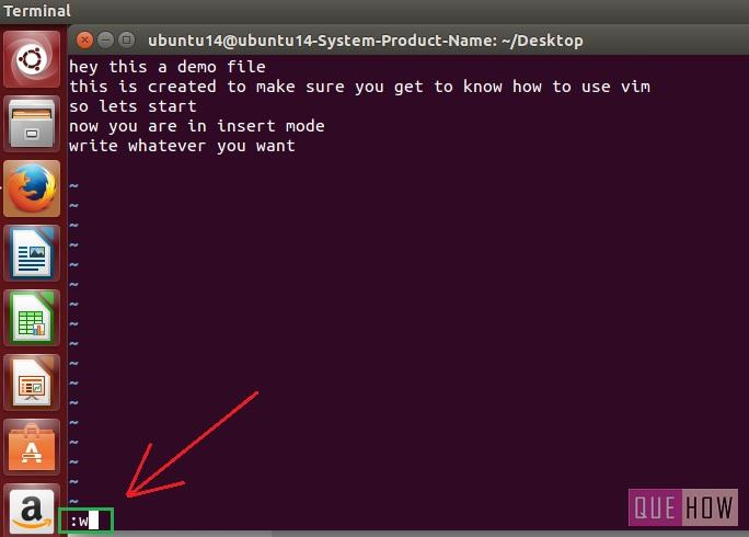 how-to-use-vim-editor-in-ubuntu-Step7