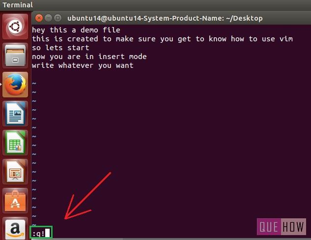 how-to-use-vim-editor-in-ubuntu-Step9