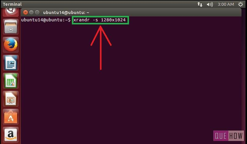 How-to-change-screen-resolution-in-Ubuntu-step1