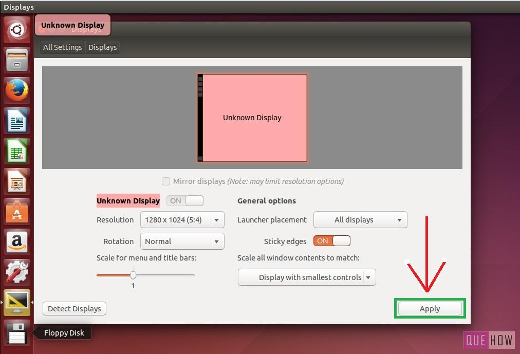 How-to-change-screen-resolution-in-Ubuntu-step6