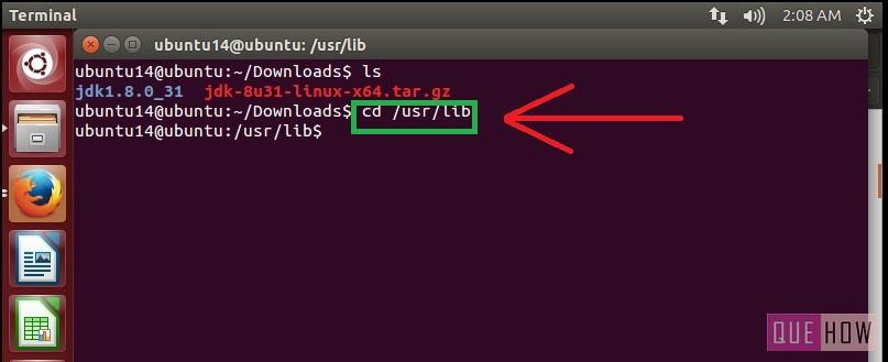 How-to-download-and-install-java-in-ubuntu-step11