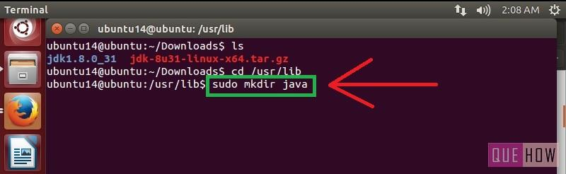 How-to-download-and-install-java-in-ubuntu-step12