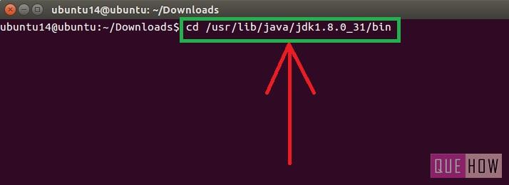 How-to-download-and-install-java-in-ubuntu-step16