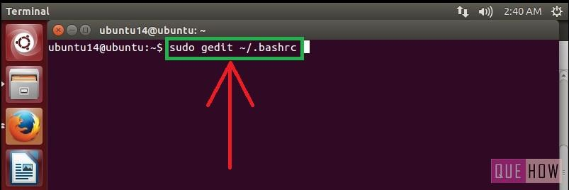 How-to-download-and-install-java-in-ubuntu-step22