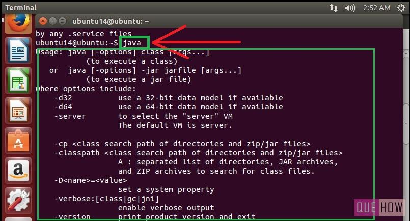 How-to-download-and-install-java-in-ubuntu-step24