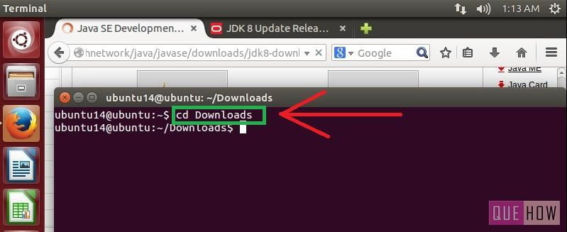 How-to-download-and-install-java-in-ubuntu-step3