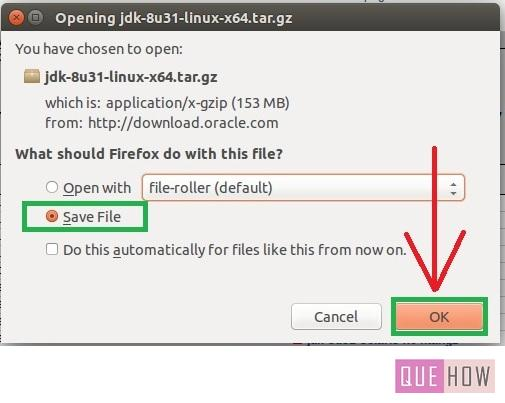 How-to-download-and-install-java-in-ubuntu-step5