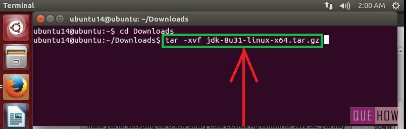 How-to-download-and-install-java-in-ubuntu-step6
