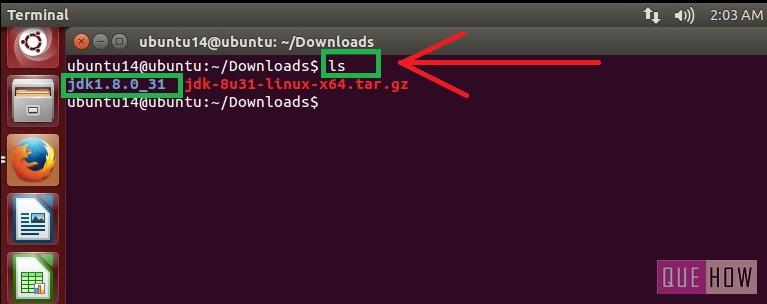 How-to-download-and-install-java-in-ubuntu-step9