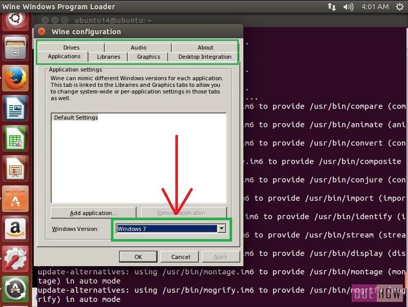 How-to-install-Wine-on-Ubuntu-Step11