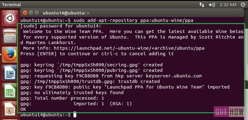 How-to-install-Wine-on-Ubuntu-Step2