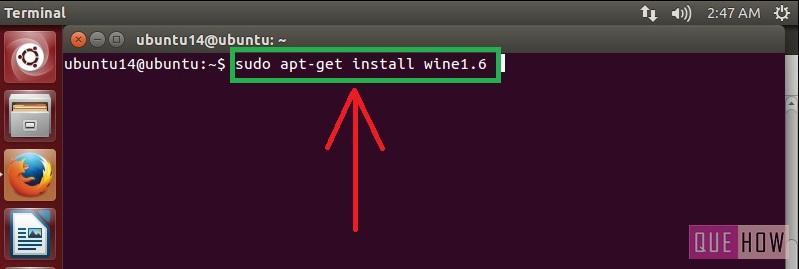 How-to-install-Wine-on-Ubuntu-Step4