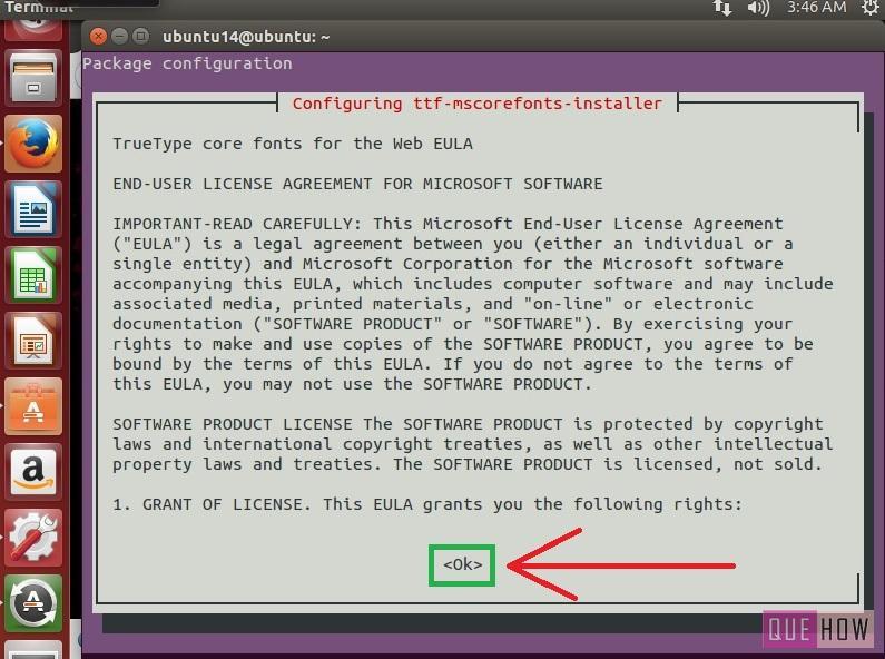 How-to-install-Wine-on-Ubuntu-Step6