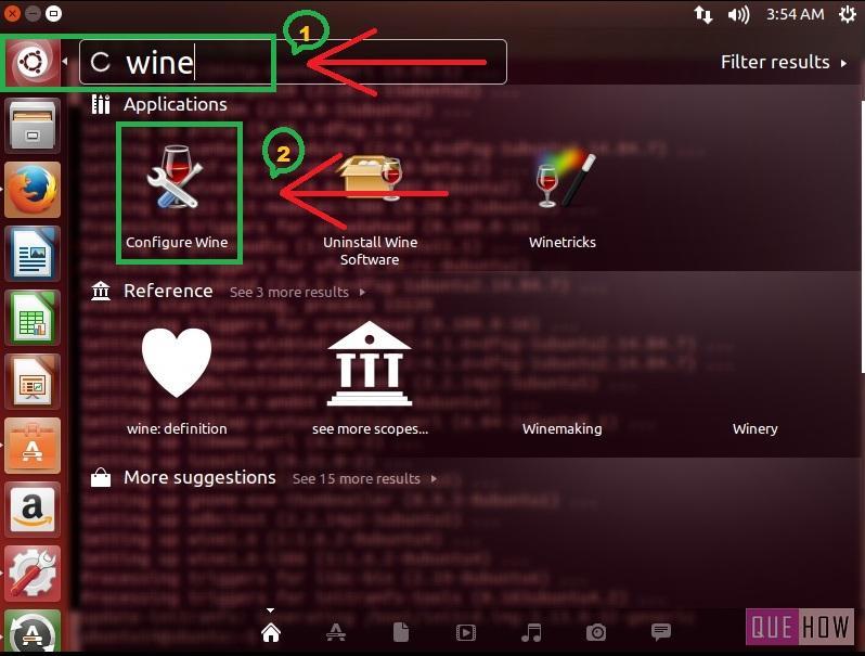 How-to-install-Wine-on-Ubuntu-Step9