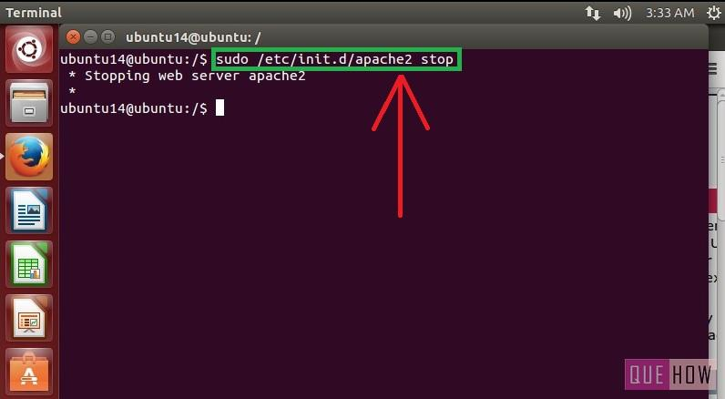 How-to-install-and-configure-apache-web-server-in-Ubuntu-Step10