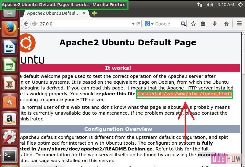How-to-install-and-configure-apache-web-server-in-Ubuntu-Step4