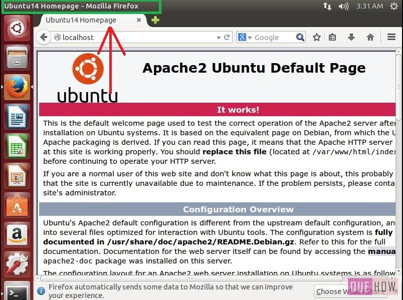 How-to-install-and-configure-apache-web-server-in-Ubuntu-Step9