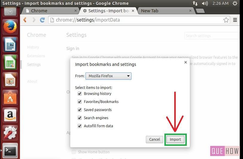 How-to-install-google-chrome-in-Ubuntu-step10