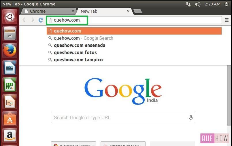 How-to-install-google-chrome-in-Ubuntu-step13
