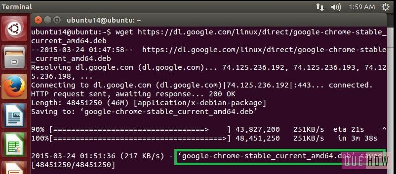 How-to-install-google-chrome-in-Ubuntu-step2