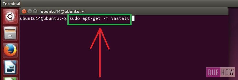 How-to-install-google-chrome-in-Ubuntu-step3