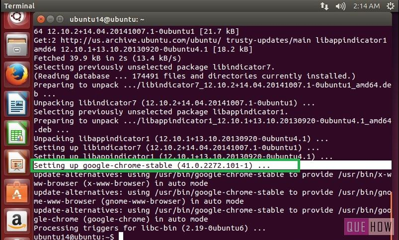 How-to-install-google-chrome-in-Ubuntu-step4