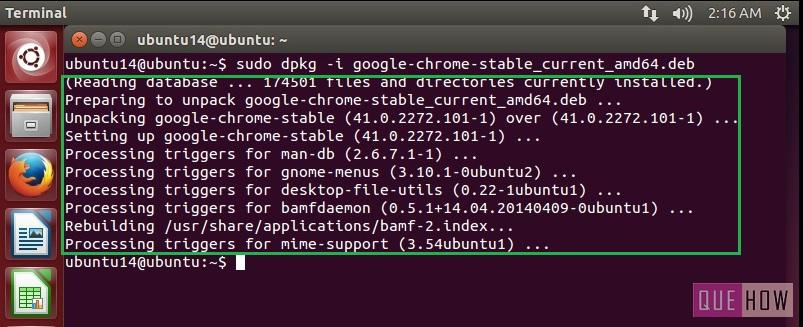 How-to-install-google-chrome-in-Ubuntu-step6